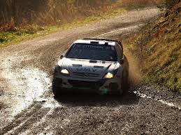 subaru rally decal wales rally gb wikipedia