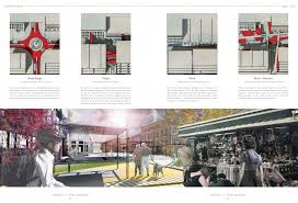Scholarships For Interior Design Students by Scholarship U2013 Zgf