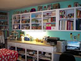 Craft Room Images by Home Office Craft Room Ideas 7 Best Home Office Furniture Design