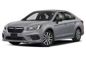 subaru black 2018 subaru legacy freshens up with new fascia and better chassis