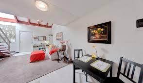bedroom lofts arbor lofts 1 bedroom loft spring 2018 move in