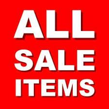 sale 3 png 264x264 q85 crop upscale jpg