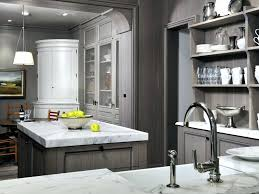 kitchen cabinets grey wash kitchen cabinets whitewash kitchen