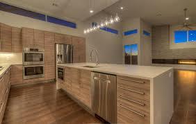 rectangular kitchen ideas kitchen design ideas planning guide designing idea