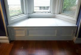 small storage benches ikea cozy corner window storage benches