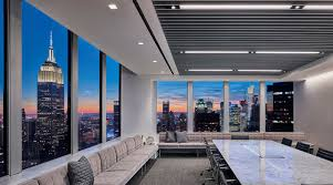 Kansas City Interior Design Firms by Aia Kansas City Interior Architecture Merit