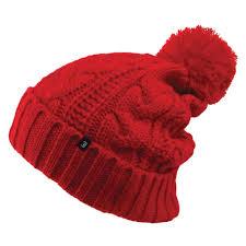 hats u0026 caps mens hats womens hats beanies flat caps and