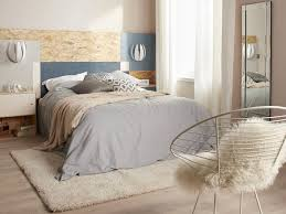 une chambre 7 astuces pour avoir une chambre feng shui femme actuelle