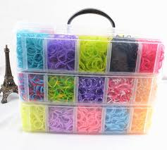 Diy Toy Box Kits by Cheap Loom Company Find Loom Company Deals On Line At Alibaba Com