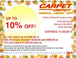 Where To Buy Rugs In Atlanta Carpet Depot Cheap Atlanta Carpet North Atlanta Flooring