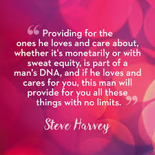 building quotes 50 best relationship quotes from steve harvey steve harvey