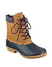womens boots lord and s l l bean boots 8 germany bean boots