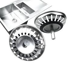 Kitchen Sink Strainer Basket Replacement Kitchen Sink Strainer Basket Our Price Kitchen Sink Drain Basket
