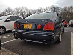 lexus from usa my first lexus gs300 build lou 2jz tapatalk
