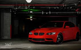 kereta bmw red bmw m3 wallpaper hd car wallpapers