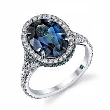 wedding ring models gorgeous alexandrite rings expensive fashion wedding ring models