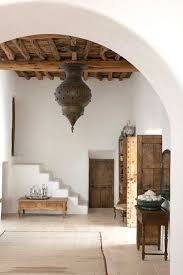 Moroccan Interior by 346 Best Interiors Modern Moroccan Style Images On Pinterest
