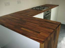 kitchen island worktops largest range of kitchen wooden worktops wickes solid wood worktop