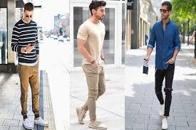 fashion terbaru fashion terbaru untuk pria pria masa kini merahputih