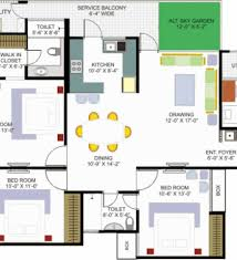 design ideas makes your home complete pallet furniture plans
