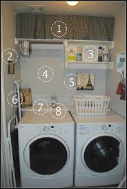 Laundry Room Sink Ideas by Small Laundry Room Ideas And Photos 13 Best Laundry Room Ideas