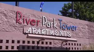 3 bedroom apartments in newport news va river park tower apartments l newport news va apartments l morgan