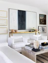 Living Room Wall Furniture Design 16 Magnificent Living Room Walls Decorating Ideas Futurist