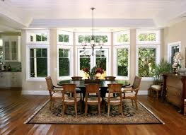 plantation style newport plantation style traditional dining room