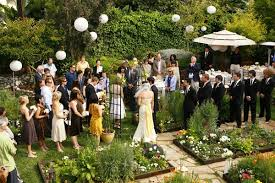 Outdoor Backyard Wedding Ideas 20 Amazing Details For Intimate Wedding Ideas Backyard Rustic