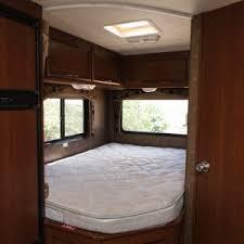 bedroom rv mattress and inspiring rv mattress plus short queen