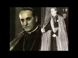 the antichrist the of babylon revelation 17 part 2 youtube