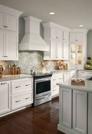 home depot kitchen wall cabinets home designs home depot unfinished kitchen cabinets and top home