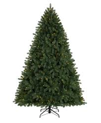 6 to 6 5 foot artificial trees tree classics