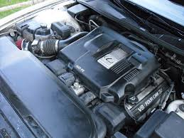 lexus is200 turbo umbau offener luftfilter am ls400 ls 400 lexus owners club europe