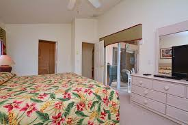 bedroom home vacation rentals 5 bedroom houses rental homes by
