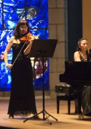 concours musique de chambre fnapec concours musique de chambre entretien fonction publique sans