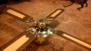 Manufacturers Of Ceiling Fans Smc Shell Manufacturing Company Model Dc42 Ceiling Fan Full