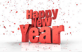 happy new year wishes quotes greetings messages