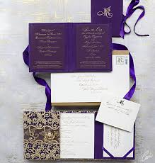 couture wedding invitations best collection of couture wedding invitations theruntime