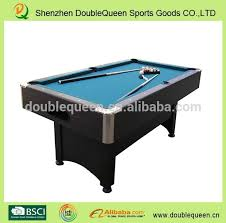 Used Pool Table by Used Outdoor Pool Table Used Outdoor Pool Table Suppliers And