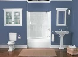 blue bathroom ideas realie org
