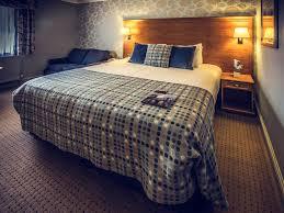 mercure bristol north grange comfortable hotel in bristol
