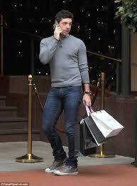 target rory mcilroy black friday rory mcilroy swaps golf clubs for shopping bags in dublin with