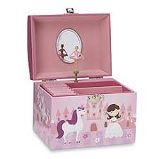 personalized ballerina jewelry box jewelry boxes jewelry organizers kmart