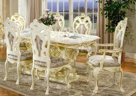 Dining Room Furniture Deals Victorian Dining Room 755 Victorian Furniture
