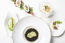 la grande cuisine top 12 restaurants in bordeaux