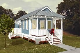 cottage building plans cottage style house plan 1 beds 1 00 baths 576 sq ft plan 514 6