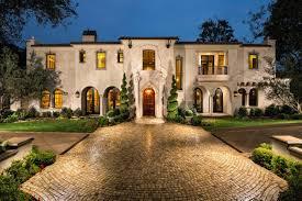 mediterranean style mansions utterly luxurious mediterranean mansion exterior designs that will