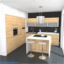 meuble lapeyre cuisine unique porte meuble cuisine lapeyre inspirational design de maison