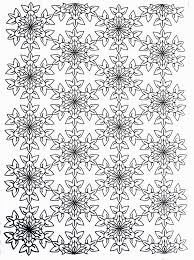 pattern coloring pages for adults 139 best coloring pages art u0026 printables for adults images on